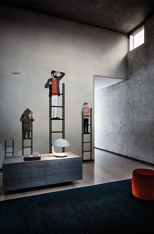 IN-SIGHT_1 TERMOSANITARIA BRA PRESENTA %22CONTEMPORARY WALLPAPER%22 DI WALL & DECO'.jpeg