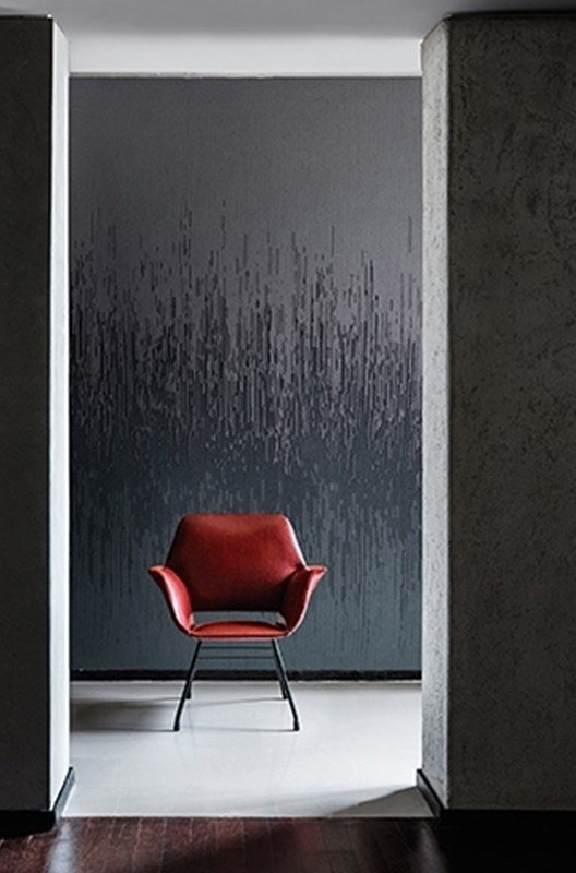 LIQUIDA TERMOSANITARIA BRA PRESENTA %22CONTEMPORARY WALLPAPER%22 DI WALL & DECO'.jpeg