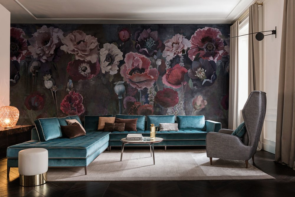 TERMOSANITARIA BRA PRESENTA %22CONTEMPORARY WALLPAPER%22 DI WALL & DECO' 2018 collection.jpg