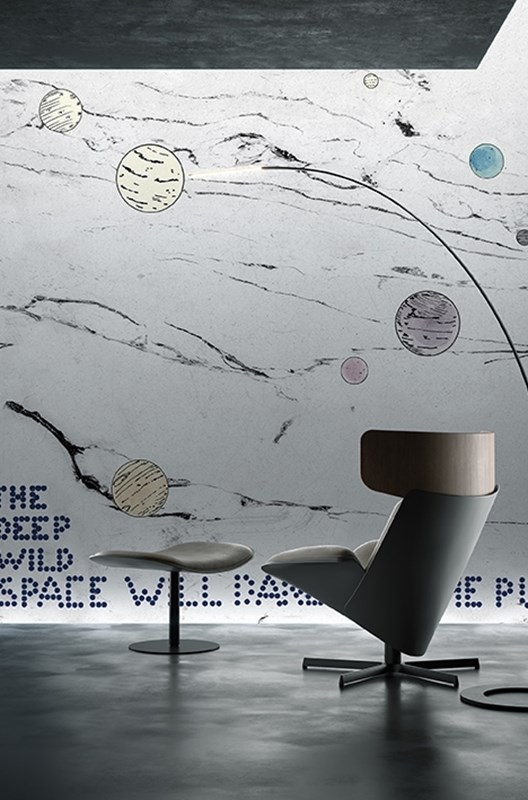 THE-DEEP-WILD-SPACE_1.TERMOSANITARIA BRA PRESENTA %22CONTEMPORARY WALLPAPER%22 DI WALL & DECO'.jpeg