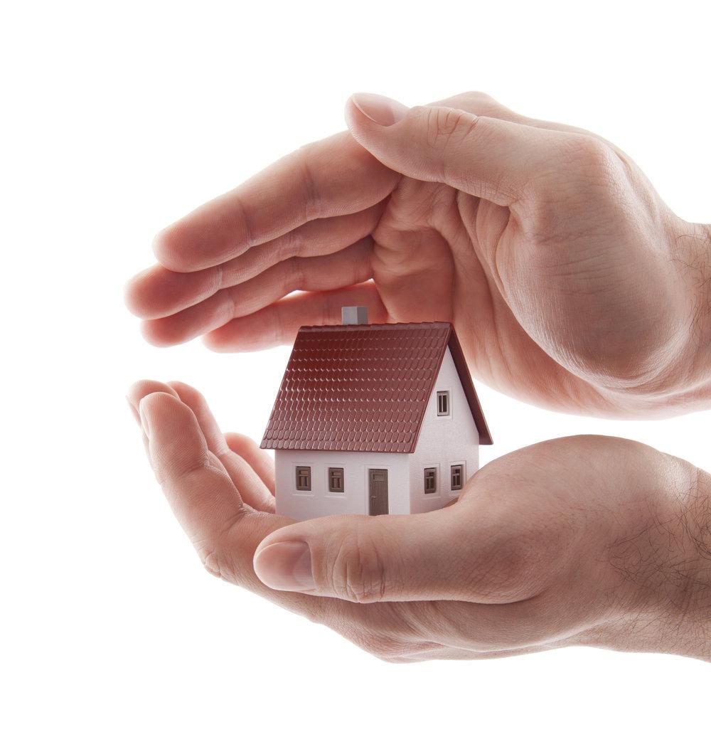 Ecobonus variabile e abbinabile al sismabonus, bonus verde, ristrutturazioni e bonus mobili. Incentivi per dimore storiche, alberghi e terme e Fondo per la demolizione degli edifici abusivi.jpg
