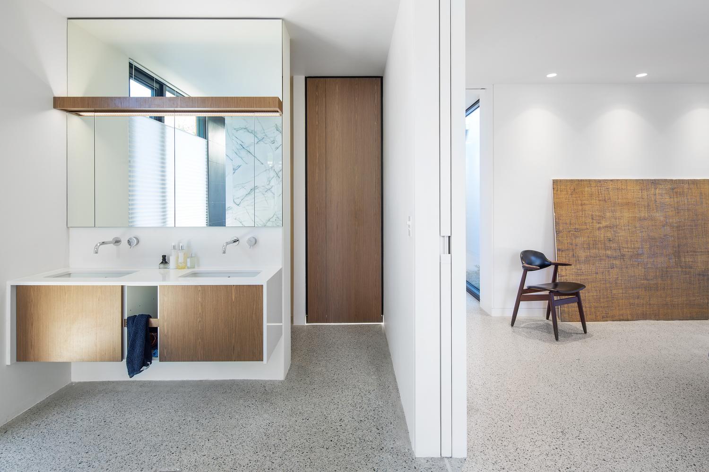 Stefan Postles - Melbourne Interior architecture photographer ...
