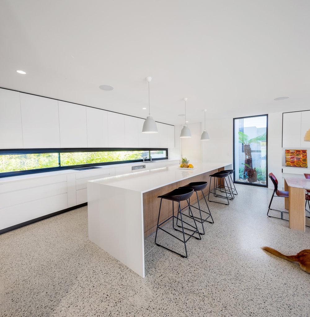 Melbourne-architecture-photographer-018.JPG
