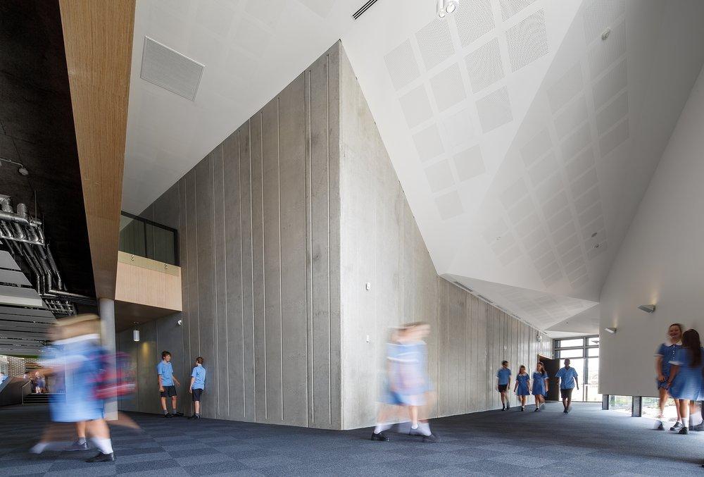 Melbourne-architecture-photographer-024.JPG