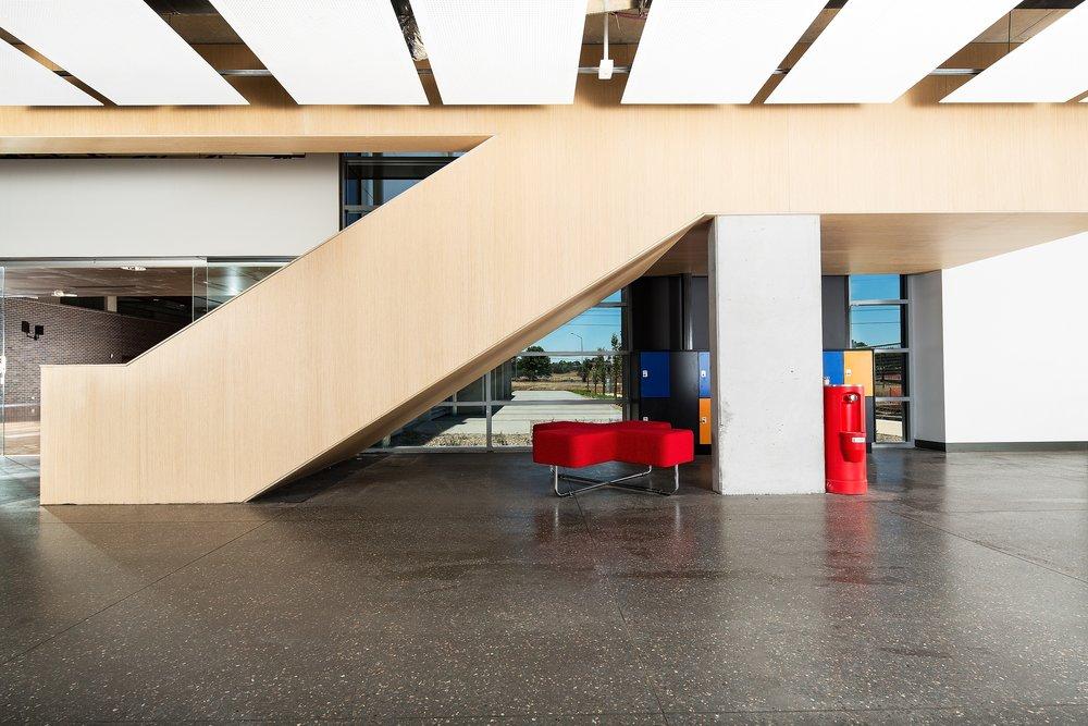 Melbourne-architecture-photographer-011.JPG