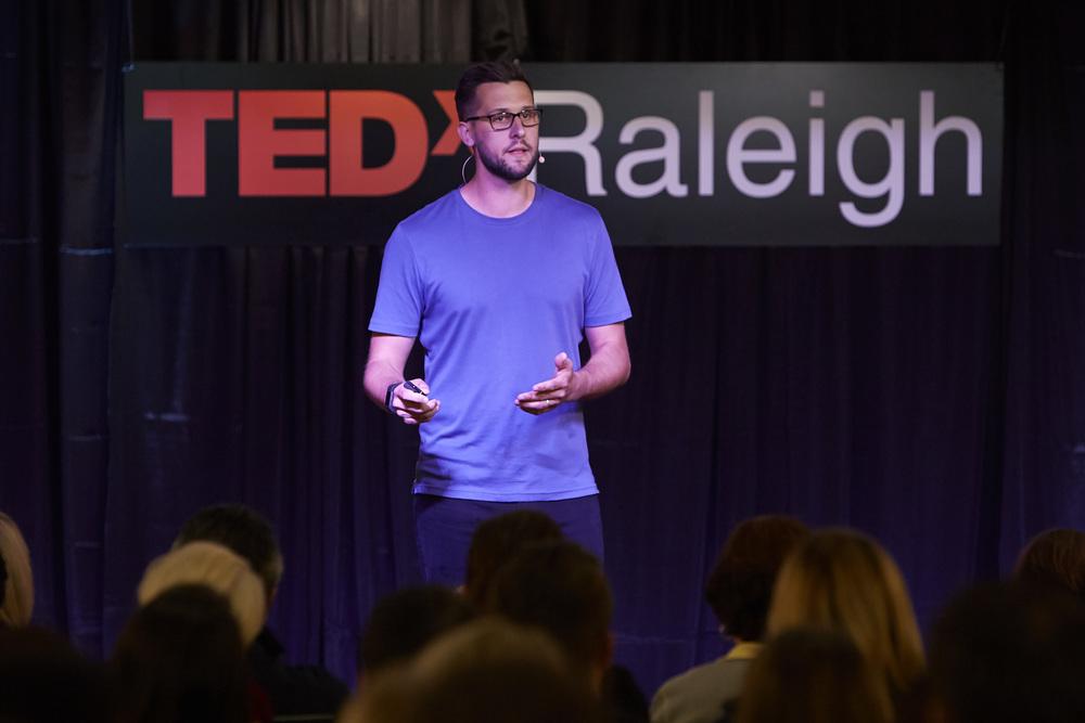 TEDxRaleigh-_K9A8706.jpg