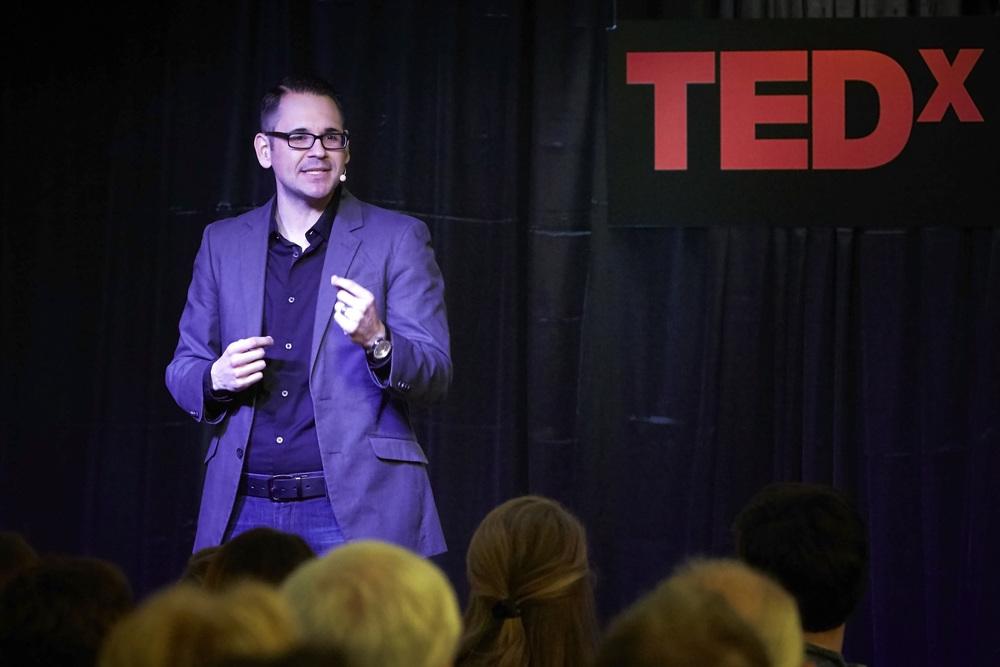 TEDxRaleigh-_K9A7374.jpg