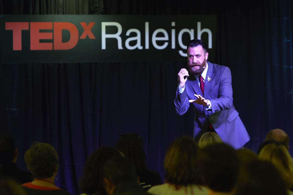 TEDxRaleigh-_K9A7593.jpg