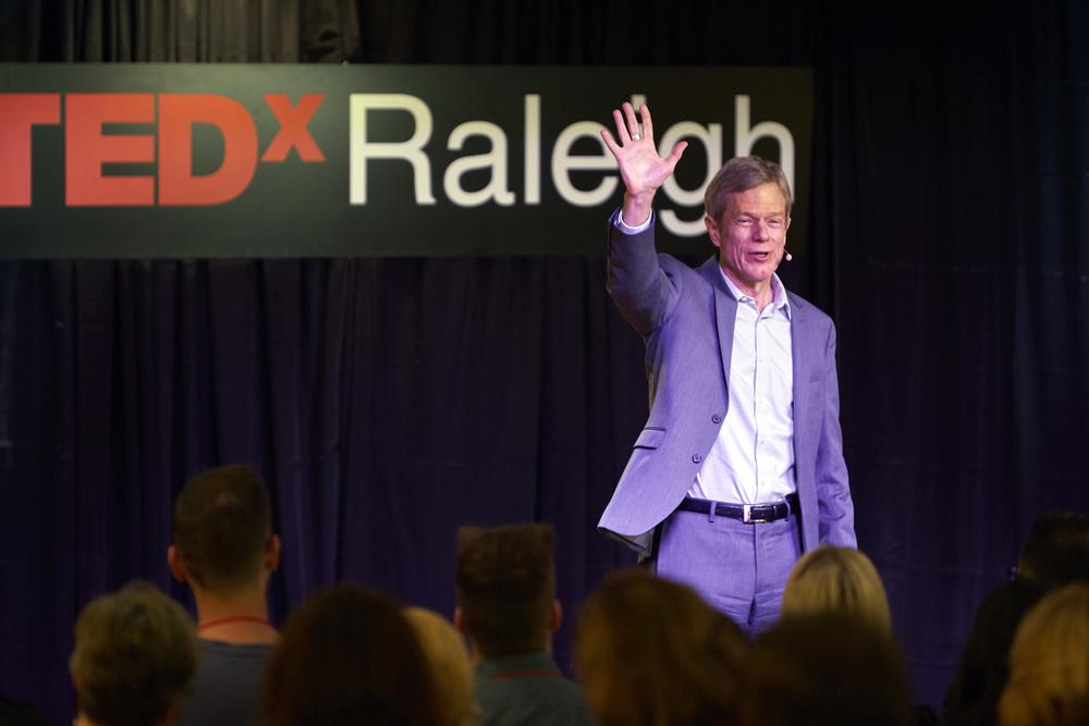 TEDxRaleigh-_K9A8264.jpg