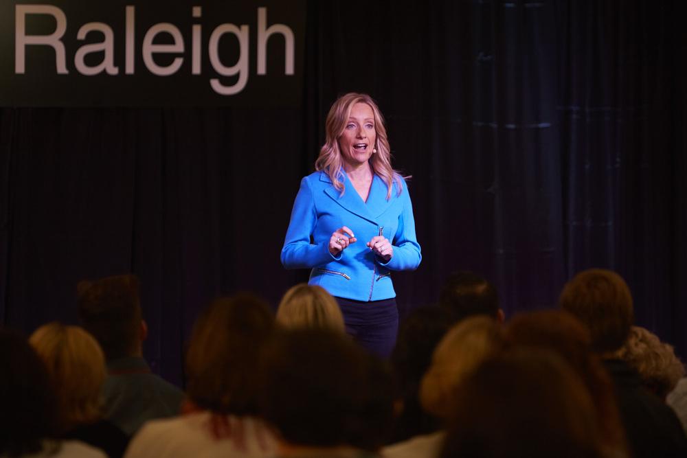 TEDxRaleigh-_K9A8319.jpg