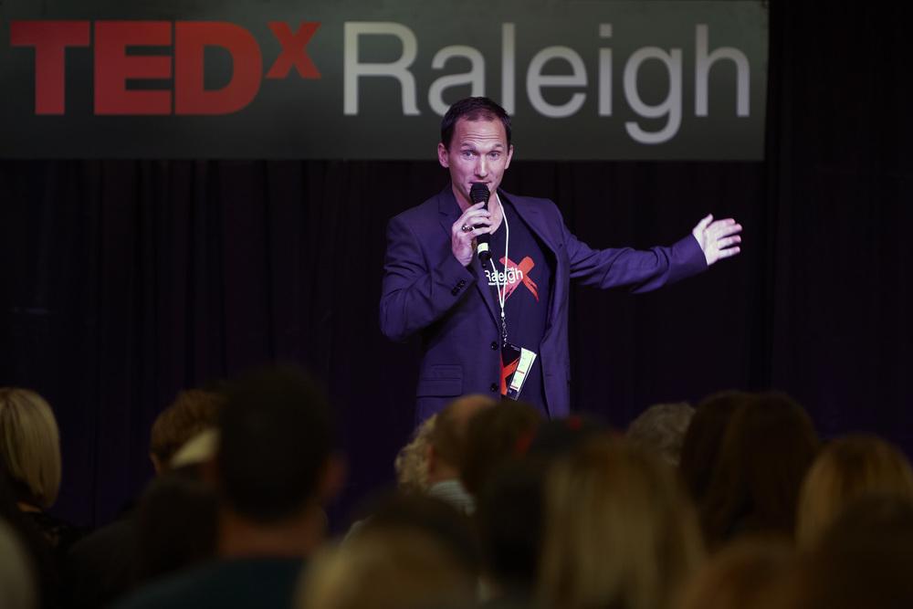 TEDxRaleigh-_K9A8511.jpg