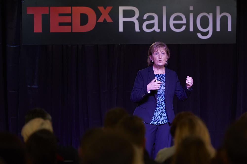 TEDxRaleigh-_K9A8826.jpg