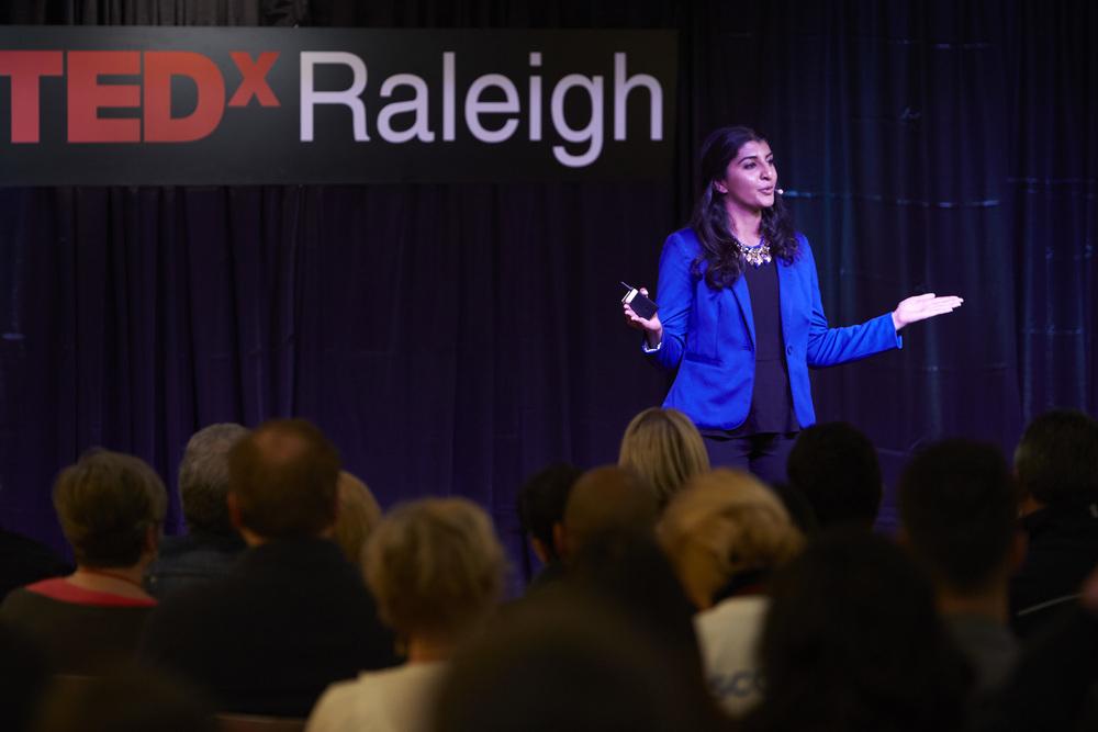 TEDxRaleigh-_K9A8861.jpg
