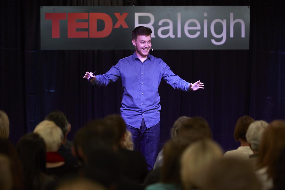TEDxRaleigh-_K9A9083.jpg