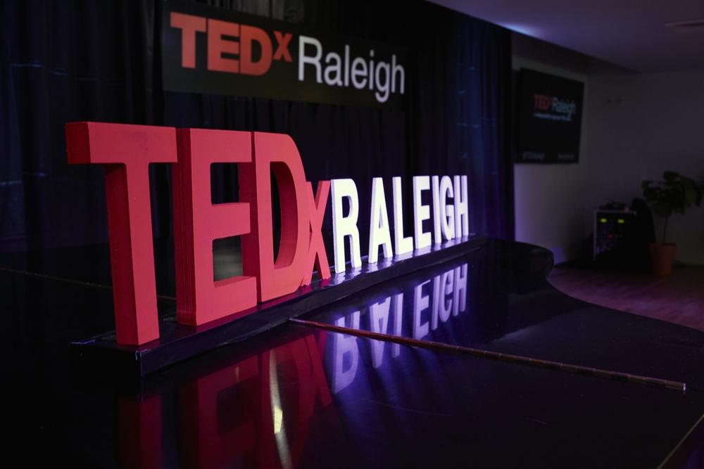 TEDxRaleigh-_K9A7991.jpg
