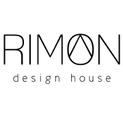 Rimon Design House