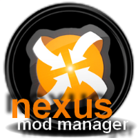 nexus_mod_manager_icon_by_griphass-d5mwklc[1].png