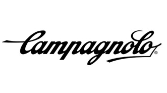 tour-de-france-wheels-logo-campagnolo.jpg