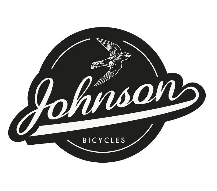 Johnson Logo Large JPEG.jpg