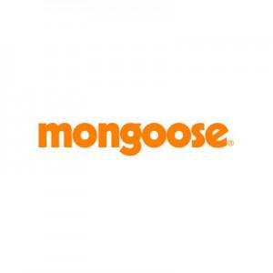 mongoose-logo-300x300.jpg