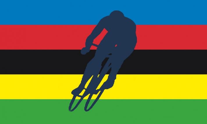 cycling_world_champion_rainbow_stripes.jpg