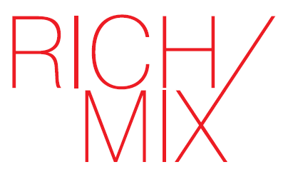 Rich-Mix-logo.png