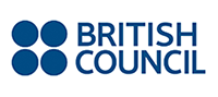 british_council.png