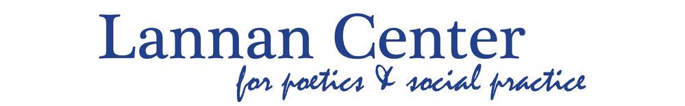 Lannan center logo_print.jpg