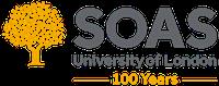 SOAS 100 Logo.png