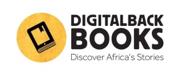 DBB Logo.png