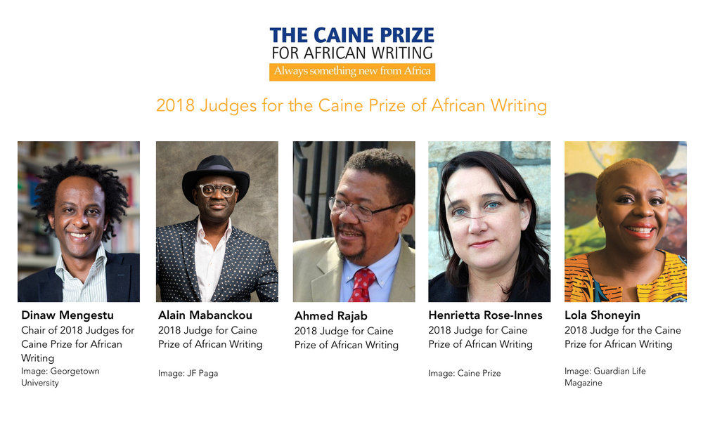 2018 Judges of Caine Prize.jpg