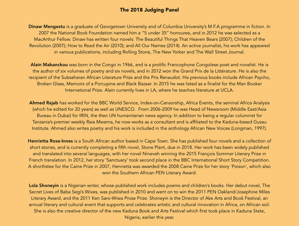 2018 Caine Prize Judges Bios.jpg
