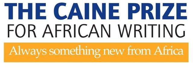 Caine Prize logo.jpg