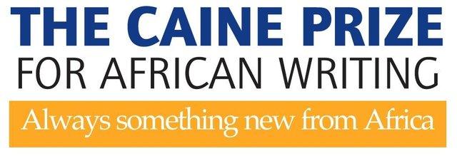Caine+Prize+logo.jpg