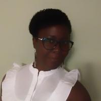 Olufunke Ogundimu--picture.jpg