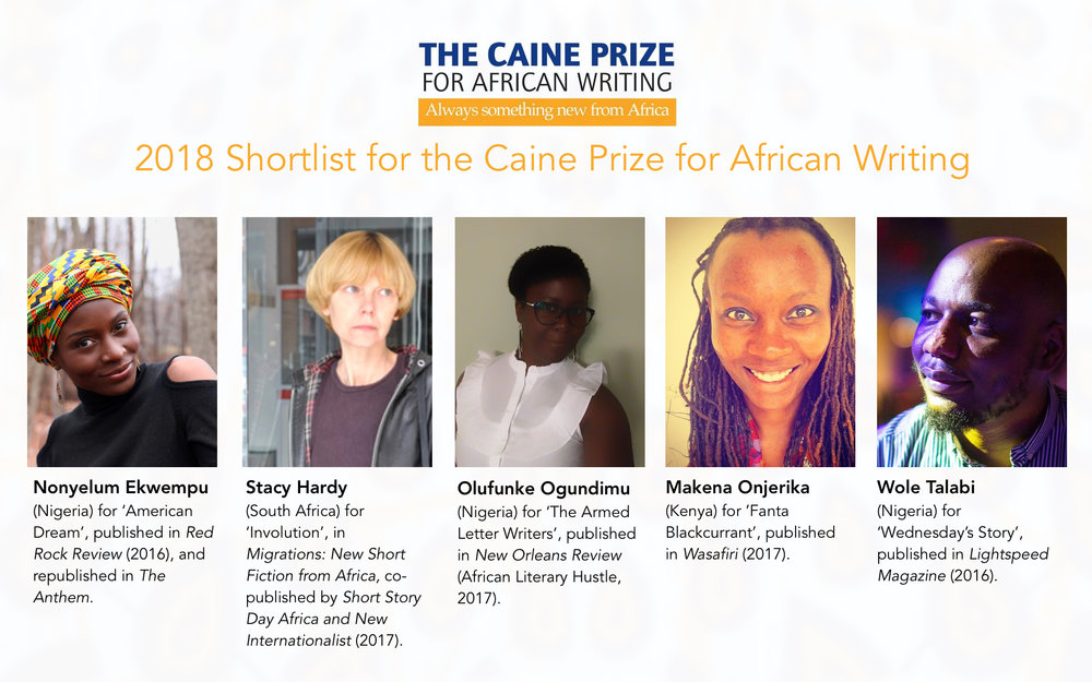 2018 Caine Prize Shortlist.jpg
