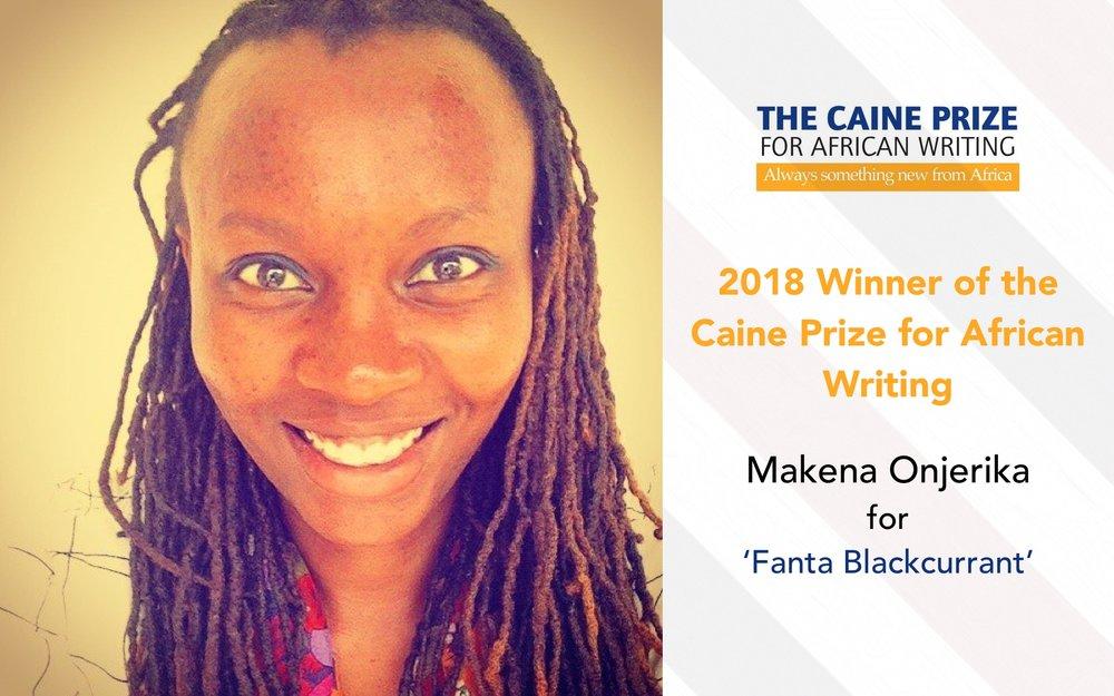 Makena Onjerika_2018 CP Winner.jpg