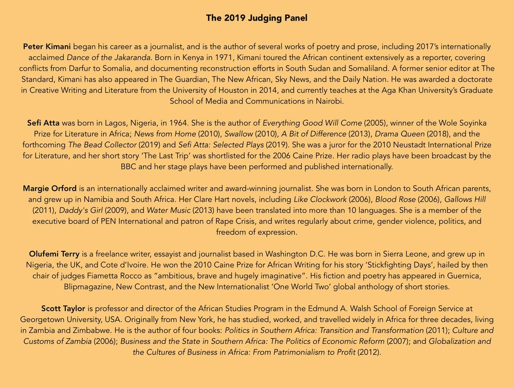 2019 Judges Bios.jpg