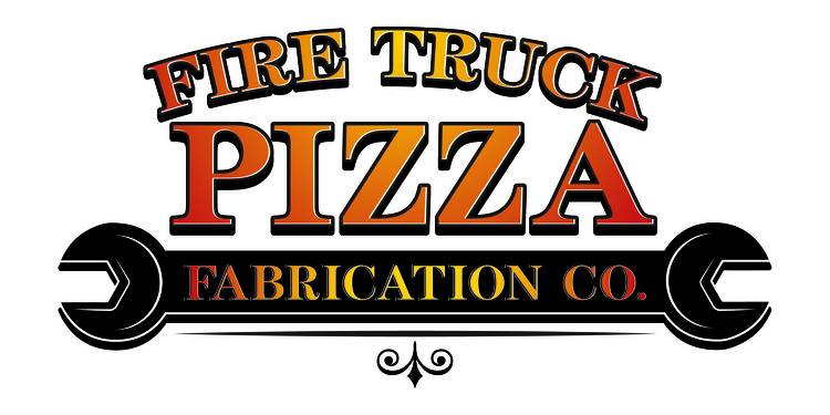 Fire Truck Pizza Fabrication Company