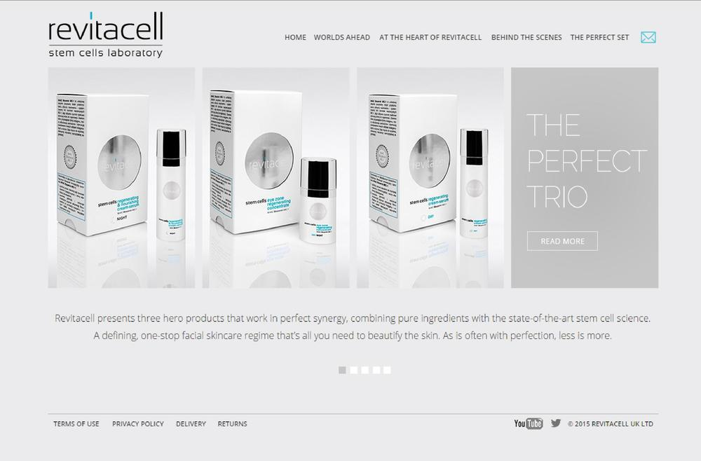 revitacell-page-001.jpg