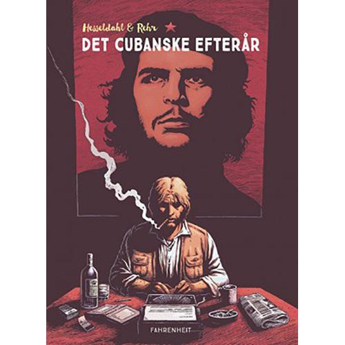 det cubanske efter cover web_thumbnail_2.png