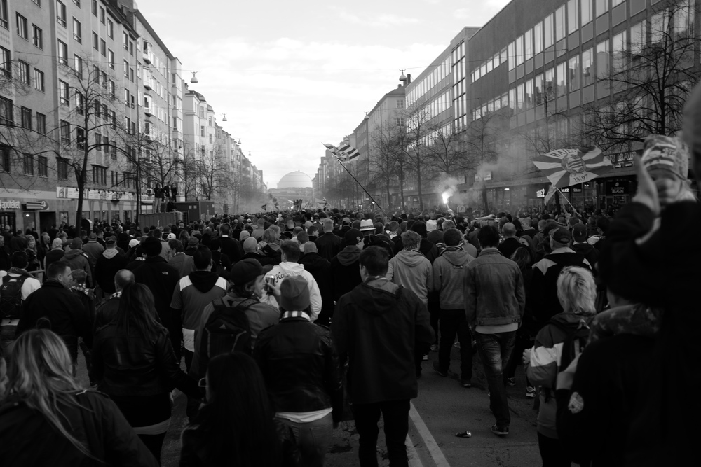 Foto: Virre Linwendil Annergård/CC BY-NC-ND 2.0