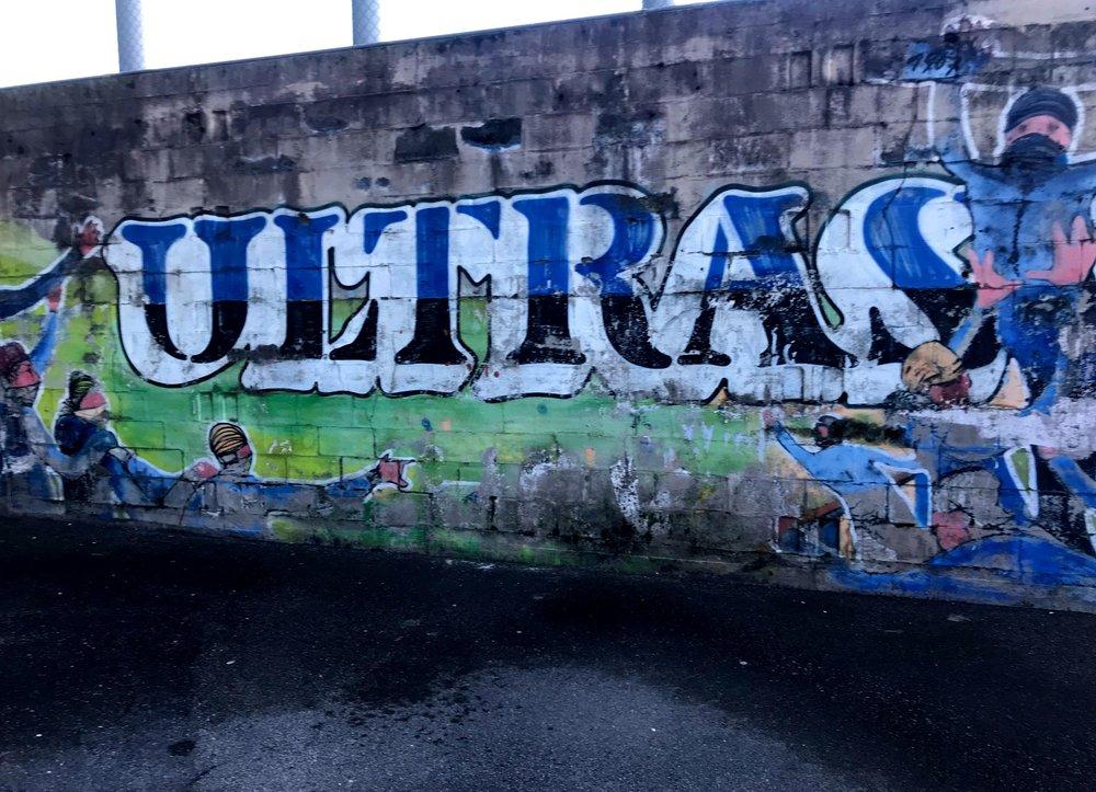 Racisme blandt italienske ultras er et voksende problem i Serie A, hvor Napoli og Kalidou Koulibaly er blevet målet.