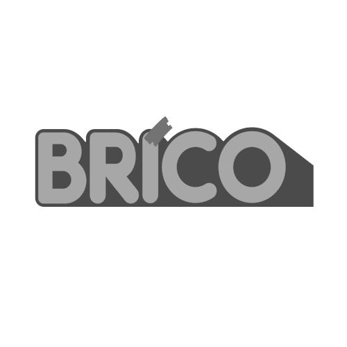 brico2.png