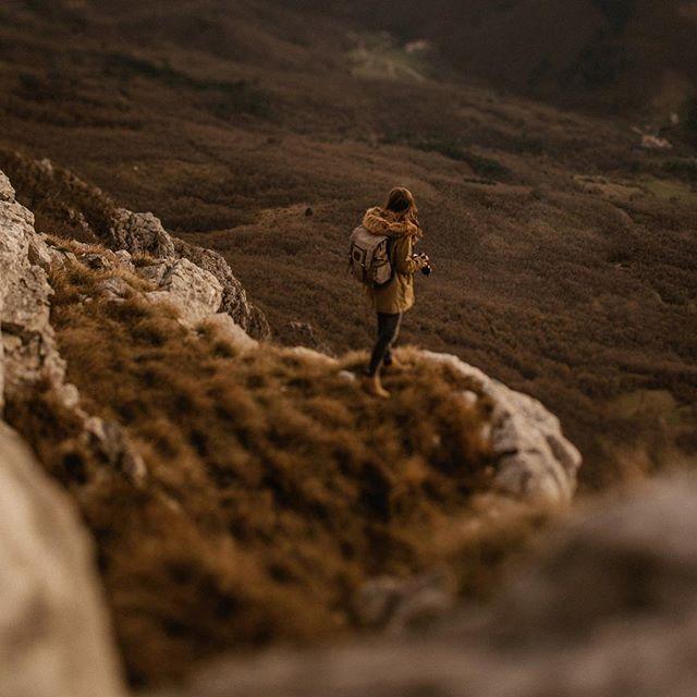 Wicked backpack 📸 @fragmentscollection  @lovrorozina  our website - www.timeforthewicked.com 🌐 #timeforthewicked #wicked #camera #leather #exclusive #shop #shoponline #canon #nikon #sony #wedding #photo #photography #bestphoto #piel #cuero #bag #camerabag #camerastrap #folk #igers #bestofday #photooftheday #vsco #instagram #madeinspain #handmade #canaryislands #love