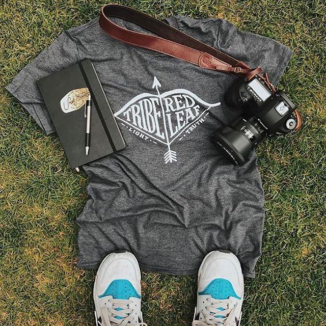 'Classic camera strap  Check our website - www.timeforthewicked.com 🌐📸 Thanks @urielmateosphoto also @redleafstudios #camera #leather #exclusive #shop #shoponline #canon #nikon #sony #wedding #photo #photography #bestphoto #piel #cuero #bag #camerabag #camerastrap #folk #igers #bestofday #photooftheday #vsco #instagram #madeinspain #handmade #canaryislands #love