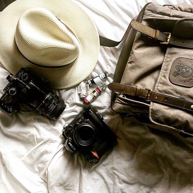 Wicked backpack 📸 @rowanberry_lavender Check our website - www.timeforthewicked.com 🌐 #timeforthewicked #wicked #camera #leather #exclusive #shop #shoponline #canon #nikon #sony #wedding #photo #photography #bestphoto #piel #cuero #bag #camerabag #camerastrap #folk #igers #bestofday #photooftheday #vsco #instagram #madeinspain #handmade #canaryislands #love