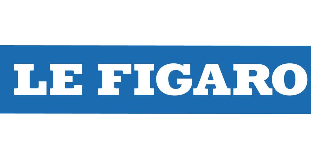 logo_figaro1.jpg