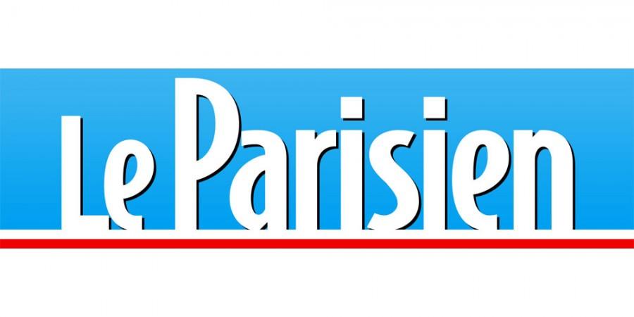logo-parisien-etudiant-hd-900x450.jpg