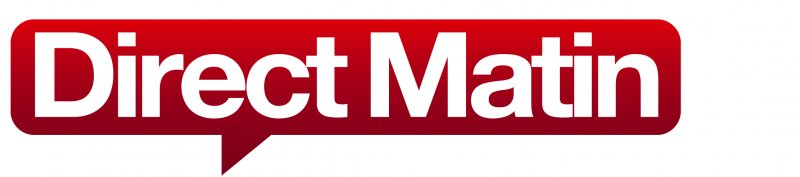 logo-directmatin-moda-domani-institute.jpg